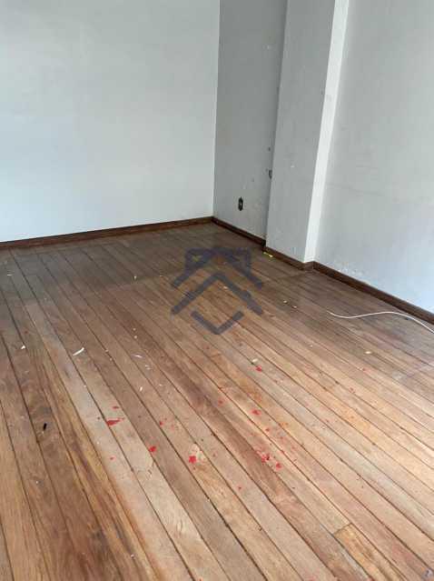 6 - Apartamento para alugar Rua Ferreira de Andrade,Cachambi, Méier e Adjacências,Rio de Janeiro - R$ 1.400 - 223 - 7