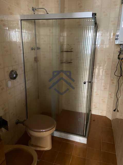 13 - Apartamento para alugar Rua Ferreira de Andrade,Cachambi, Méier e Adjacências,Rio de Janeiro - R$ 1.400 - 223 - 14