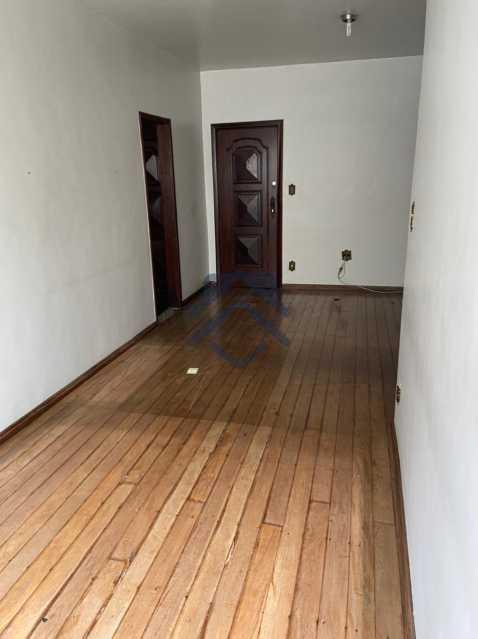 5 - Apartamento para alugar Rua Ferreira de Andrade,Cachambi, Méier e Adjacências,Rio de Janeiro - R$ 1.400 - 223 - 6