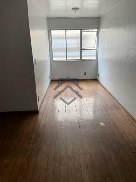 3 - Apartamento para alugar Rua Ferreira de Andrade,Cachambi, Méier e Adjacências,Rio de Janeiro - R$ 1.400 - 223 - 4