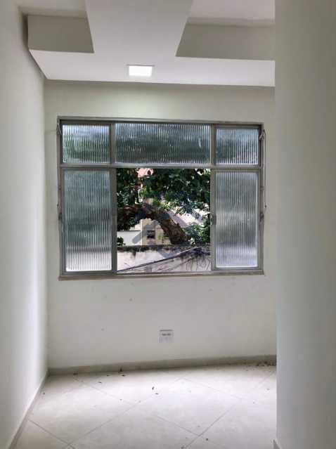 5 - Apartamento 2 Quartos em Todos os Santos - MEAP126416 - 6