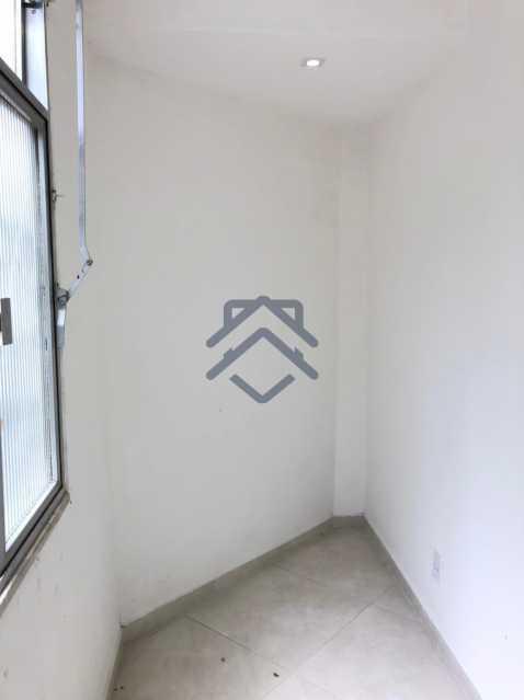 4 - Apartamento 2 Quartos em Todos os Santos - MEAP126416 - 5