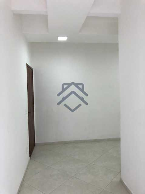 3 - Apartamento 2 Quartos em Todos os Santos - MEAP126416 - 4