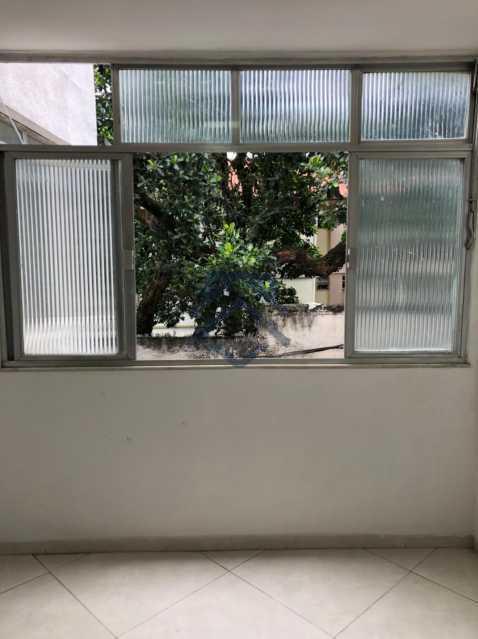 9 - Apartamento 2 Quartos em Todos os Santos - MEAP126416 - 10