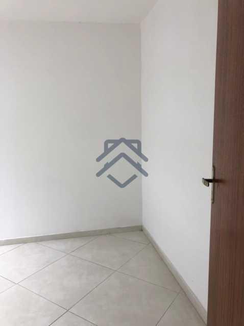 8 - Apartamento 2 Quartos em Todos os Santos - MEAP126416 - 9