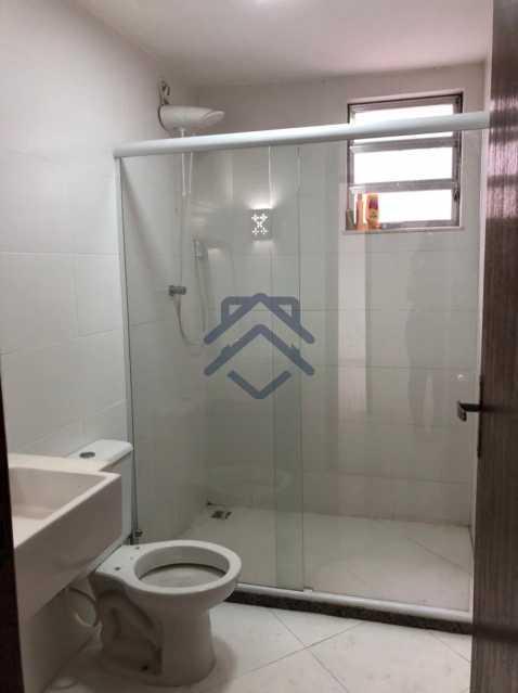 11 - Apartamento 2 Quartos em Todos os Santos - MEAP126416 - 12