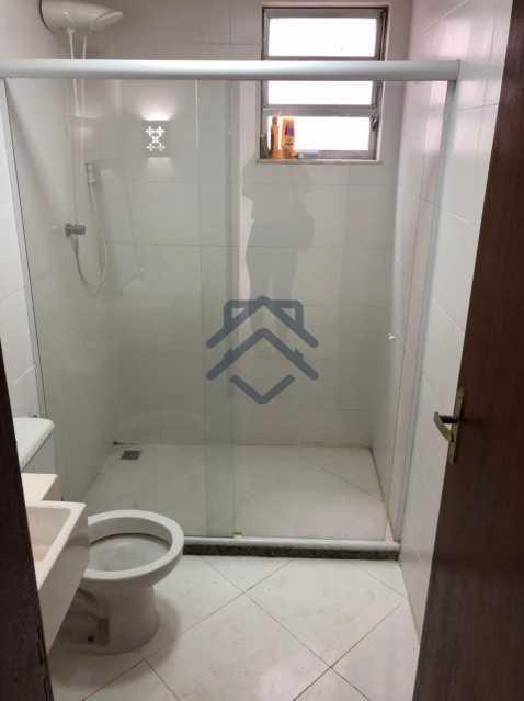 12 - Apartamento 2 Quartos em Todos os Santos - MEAP126416 - 13
