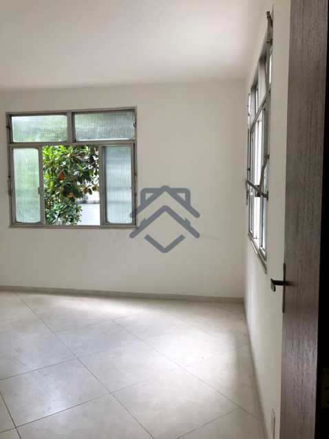 14 - Apartamento 2 Quartos em Todos os Santos - MEAP126416 - 15