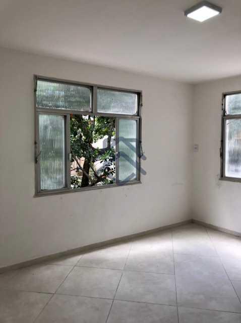 15 - Apartamento 2 Quartos em Todos os Santos - MEAP126416 - 16