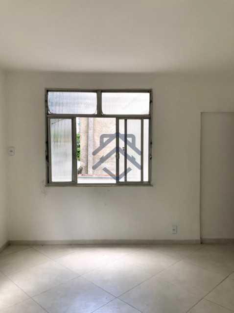 16 - Apartamento 2 Quartos em Todos os Santos - MEAP126416 - 17