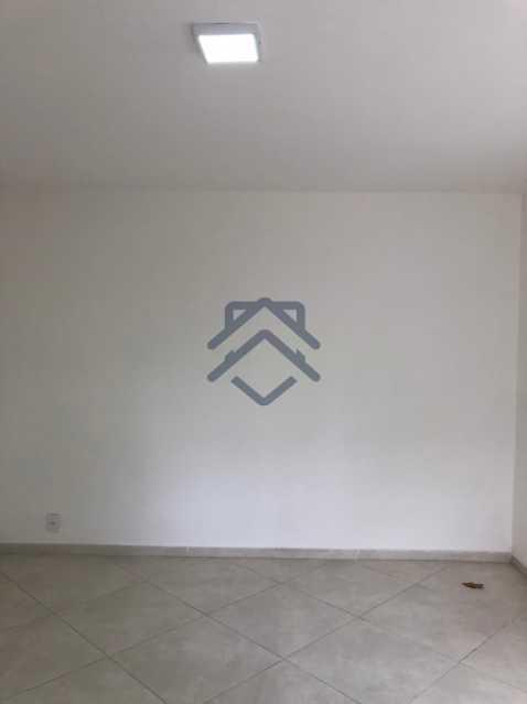 17 - Apartamento 2 Quartos em Todos os Santos - MEAP126416 - 18