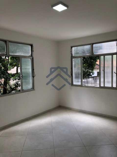 18 - Apartamento 2 Quartos em Todos os Santos - MEAP126416 - 19