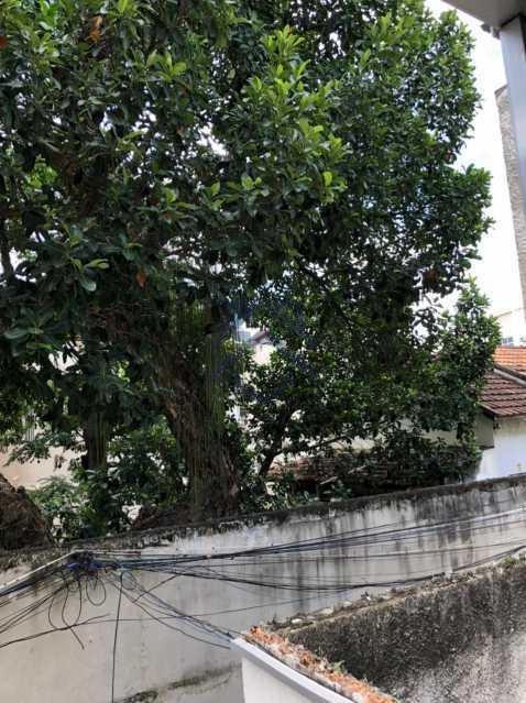 20 - Apartamento 2 Quartos em Todos os Santos - MEAP126416 - 21