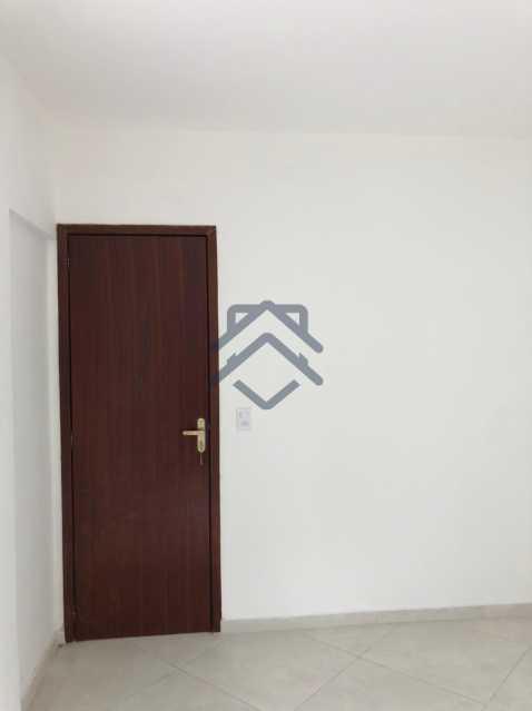 19 - Apartamento 2 Quartos em Todos os Santos - MEAP126416 - 20