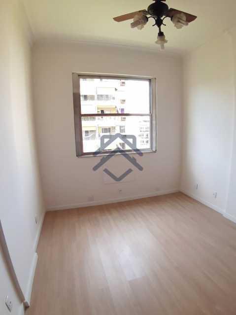 7 - Apartamento 3 quartos para alugar Tijuca, Rio de Janeiro - R$ 2.600 - TJAP326478 - 8