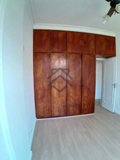 13 - Apartamento 3 quartos para alugar Tijuca, Rio de Janeiro - R$ 2.600 - TJAP326478 - 14