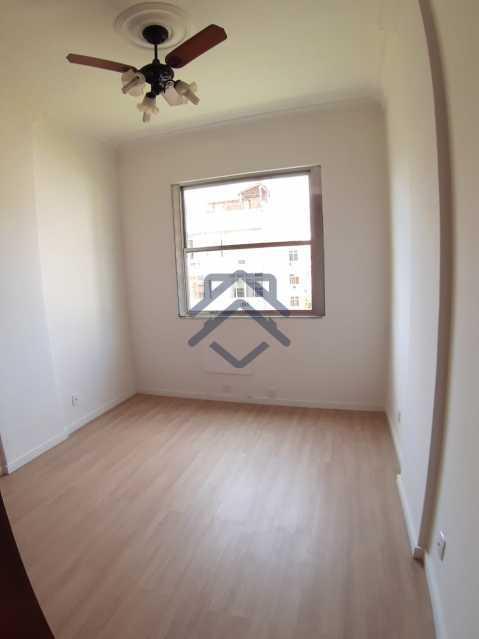 6 - Apartamento 3 quartos para alugar Tijuca, Rio de Janeiro - R$ 2.600 - TJAP326478 - 7