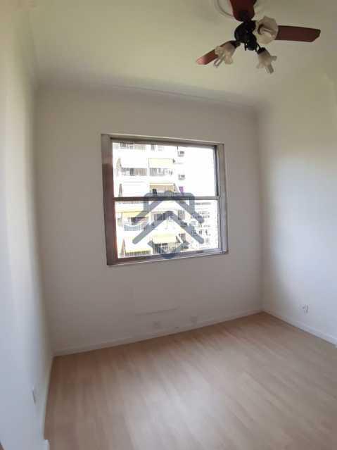 11 - Apartamento 3 quartos para alugar Tijuca, Rio de Janeiro - R$ 2.600 - TJAP326478 - 12