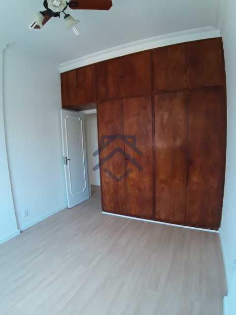 9 - Apartamento 3 quartos para alugar Tijuca, Rio de Janeiro - R$ 2.600 - TJAP326478 - 10
