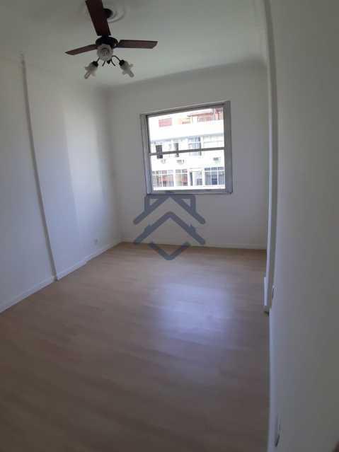 14 - Apartamento 3 quartos para alugar Tijuca, Rio de Janeiro - R$ 2.600 - TJAP326478 - 15