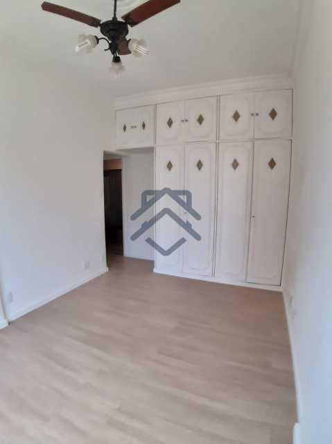 15 - Apartamento 3 quartos para alugar Tijuca, Rio de Janeiro - R$ 2.600 - TJAP326478 - 16