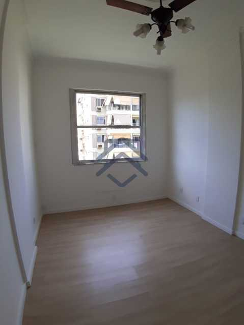 12 - Apartamento 3 quartos para alugar Tijuca, Rio de Janeiro - R$ 2.600 - TJAP326478 - 13