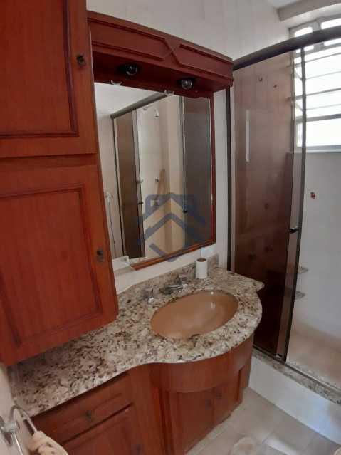 17 - Apartamento 3 quartos para alugar Tijuca, Rio de Janeiro - R$ 2.600 - TJAP326478 - 18