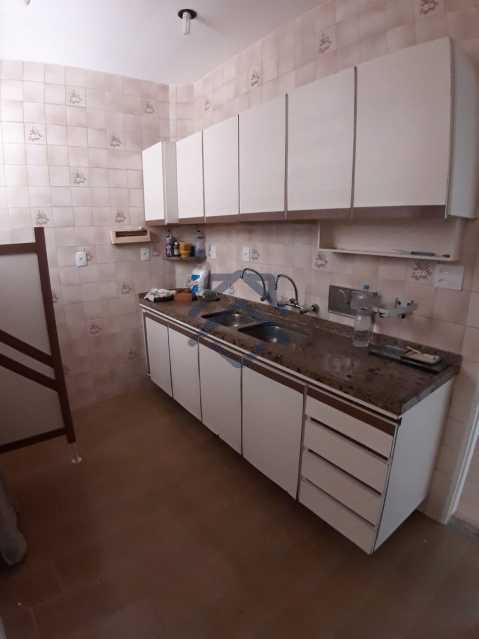 19 - Apartamento 3 quartos para alugar Tijuca, Rio de Janeiro - R$ 2.600 - TJAP326478 - 20