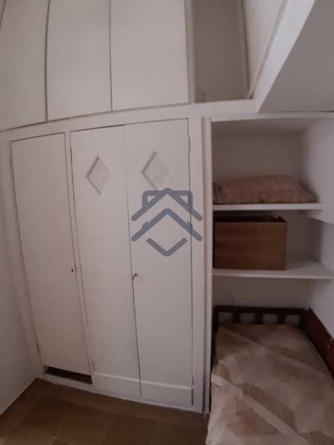 22 - Apartamento 3 quartos para alugar Tijuca, Rio de Janeiro - R$ 2.600 - TJAP326478 - 23