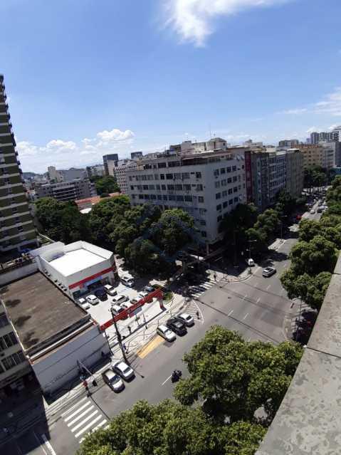 29 - Apartamento 3 quartos para alugar Tijuca, Rio de Janeiro - R$ 2.600 - TJAP326478 - 30