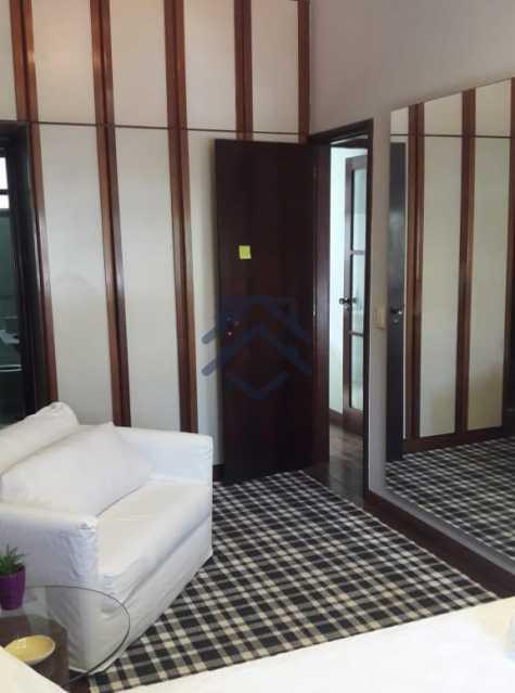 19 - Apartamento à venda Rua General Dionísio,Humaitá, Zona Sul,Rio de Janeiro - R$ 1.350.000 - MEAP25478 - 20