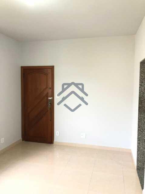 3 - Apartamento 2 Quartos no Cachambi - MEAP226484 - 4