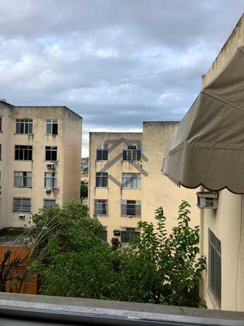 28 - Apartamento 2 Quartos no Cachambi - MEAP226484 - 29