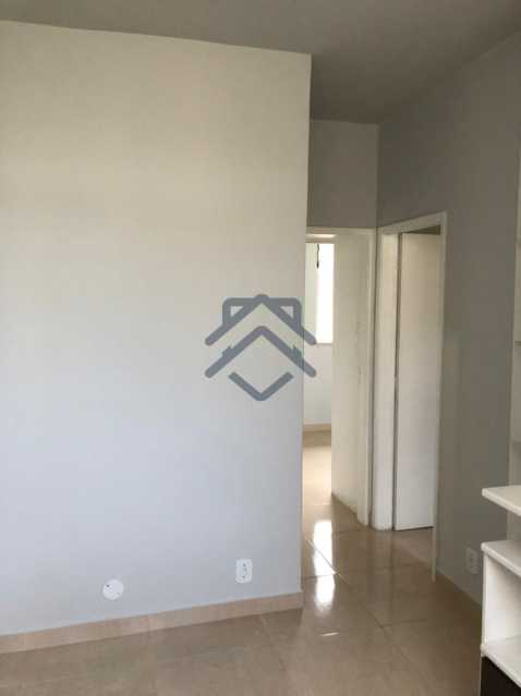 4 - Apartamento 2 Quartos no Cachambi - MEAP226484 - 5