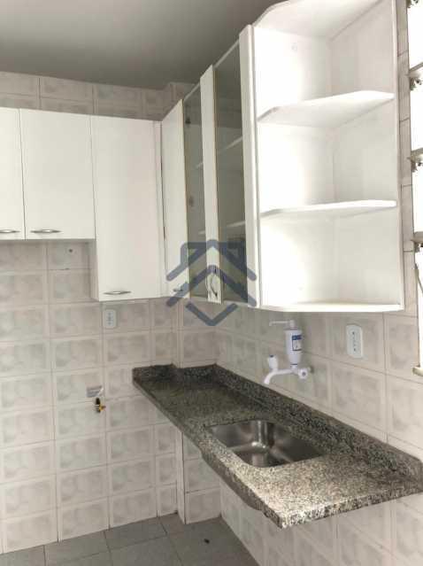 9 - Apartamento 2 Quartos no Cachambi - MEAP226484 - 10