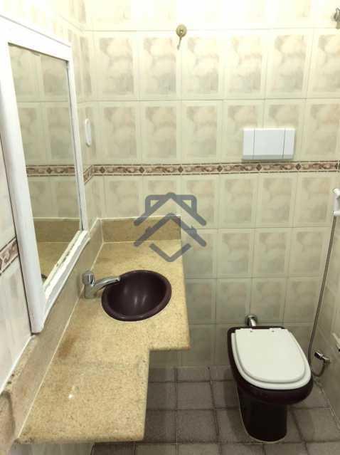 17 - Apartamento 2 Quartos no Cachambi - MEAP226484 - 18