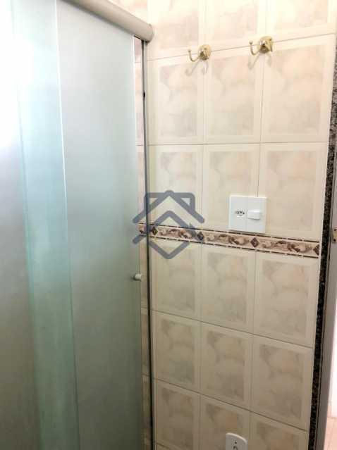 19 - Apartamento 2 Quartos no Cachambi - MEAP226484 - 20