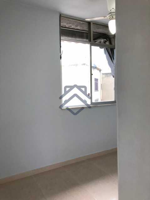 20 - Apartamento 2 Quartos no Cachambi - MEAP226484 - 21
