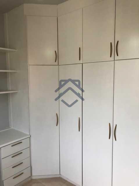 23 - Apartamento 2 Quartos no Cachambi - MEAP226484 - 24