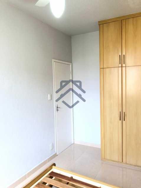 27 - Apartamento 2 Quartos no Cachambi - MEAP226484 - 28
