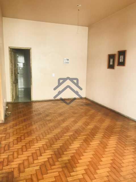 IMG_1887 - Apartamento 2 quartos à venda Copacabana, Zona Sul,Rio de Janeiro - R$ 1.200.000 - MEAP20988 - 1