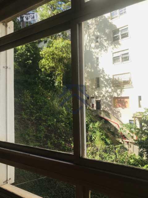 IMG_1893 - Apartamento 2 quartos à venda Copacabana, Zona Sul,Rio de Janeiro - R$ 1.200.000 - MEAP20988 - 5