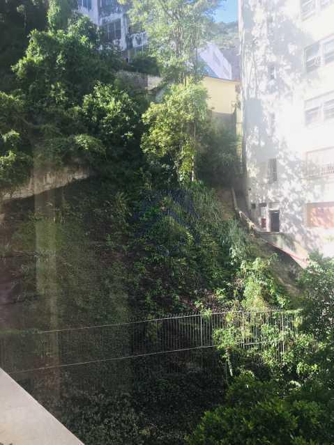 IMG_1896 - Apartamento 2 quartos à venda Copacabana, Zona Sul,Rio de Janeiro - R$ 1.200.000 - MEAP20988 - 6