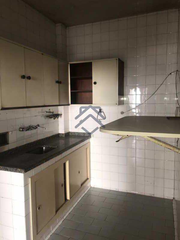 IMG_1901 - Apartamento 2 quartos à venda Copacabana, Zona Sul,Rio de Janeiro - R$ 1.200.000 - MEAP20988 - 16