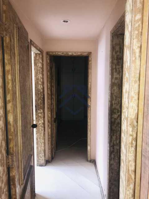 IMG_1909 - Apartamento 2 quartos à venda Copacabana, Zona Sul,Rio de Janeiro - R$ 1.200.000 - MEAP20988 - 15