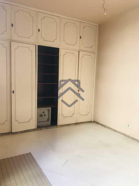 IMG_1910 - Apartamento 2 quartos à venda Copacabana, Zona Sul,Rio de Janeiro - R$ 1.200.000 - MEAP20988 - 19