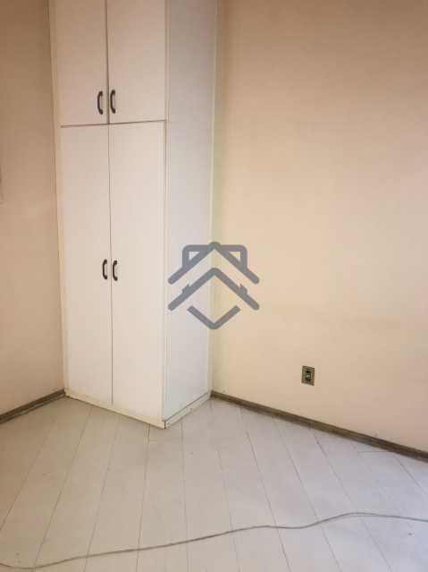 IMG_1913 - Apartamento 2 quartos à venda Copacabana, Zona Sul,Rio de Janeiro - R$ 1.200.000 - MEAP20988 - 21