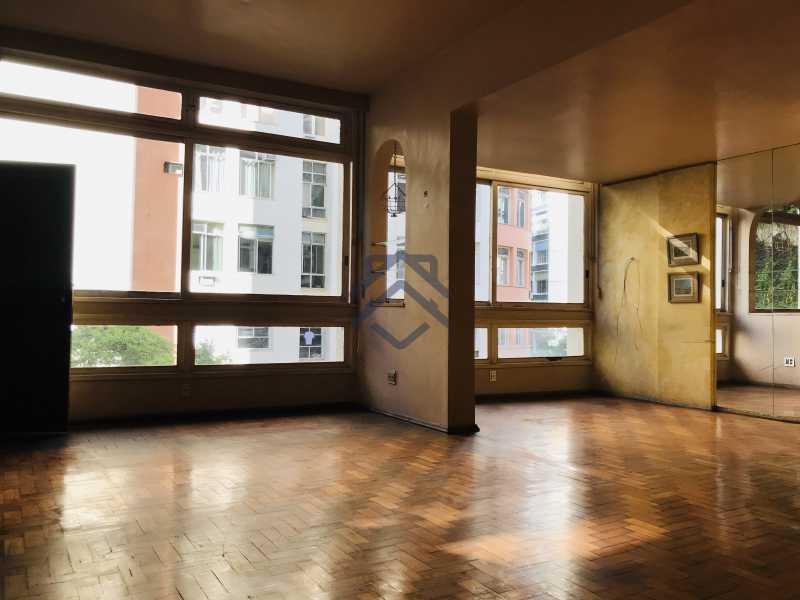 IMG_1926 - Apartamento 2 quartos à venda Copacabana, Zona Sul,Rio de Janeiro - R$ 1.200.000 - MEAP20988 - 7