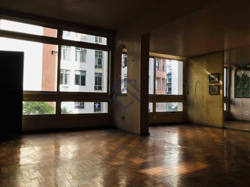 IMG_1927 - Apartamento 2 quartos à venda Copacabana, Zona Sul,Rio de Janeiro - R$ 1.200.000 - MEAP20988 - 8