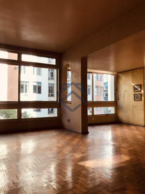 IMG_1930 - Apartamento 2 quartos à venda Copacabana, Zona Sul,Rio de Janeiro - R$ 1.200.000 - MEAP20988 - 9